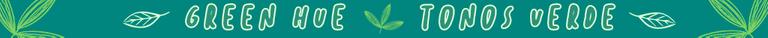 greenhue.separador.png