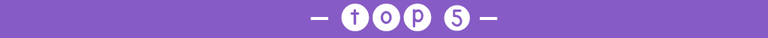 top5-purple-and-white.png