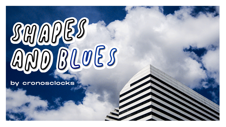 shapes-and-blues.png