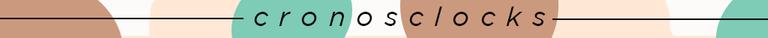 separador-CRONOS.png