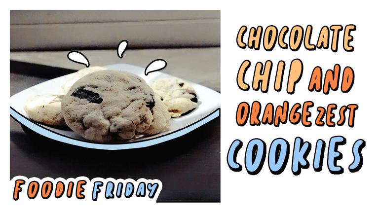 foodiefridaycookies3.png