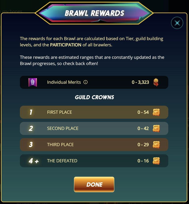 Brawl_Rewards.JPG