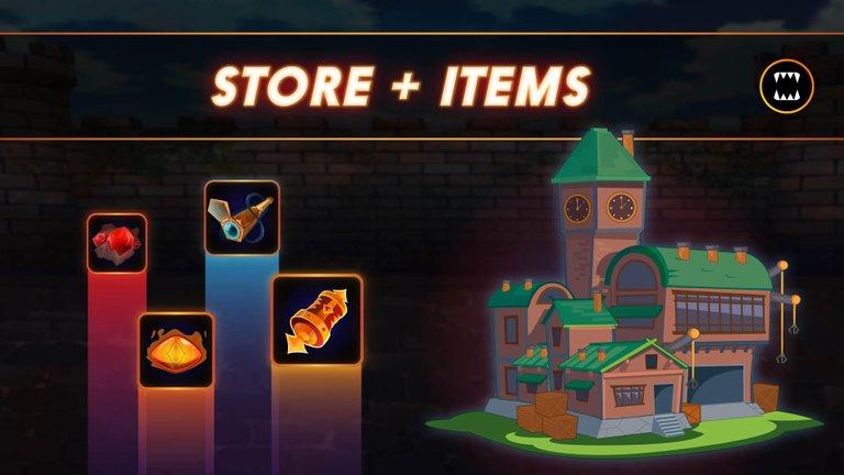 Splinterlands Brawl Store _ Items.jpg