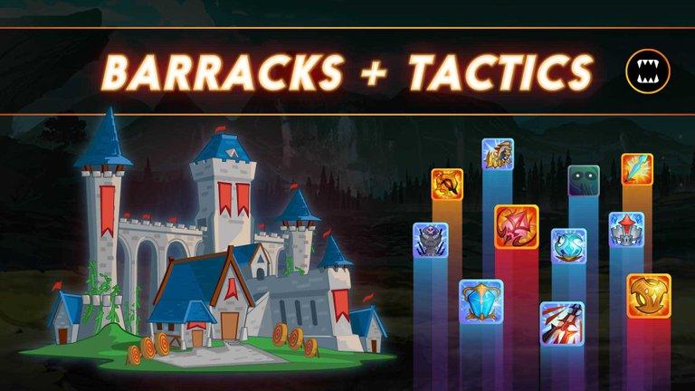 Splinterlands Brawl Barracks _ Tactics.jpg