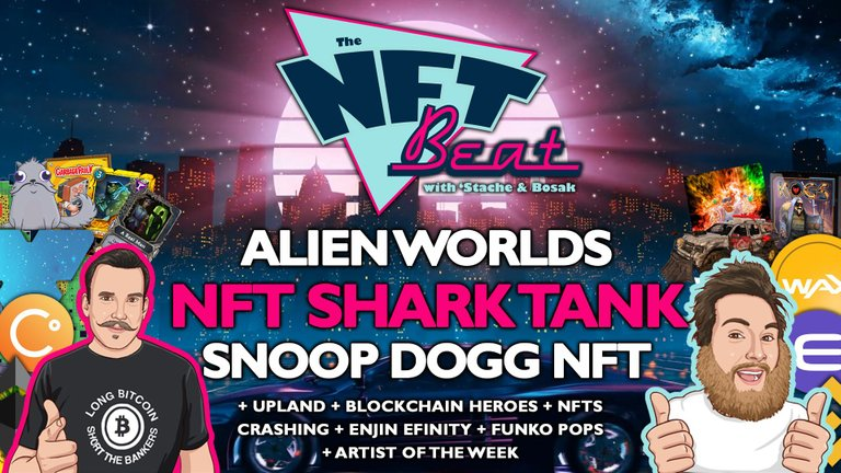 nft-beat-040621.jpg