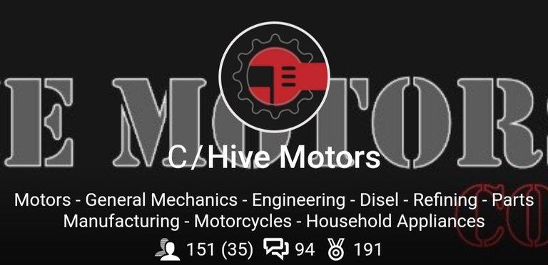 Logo Hive motor.jpg