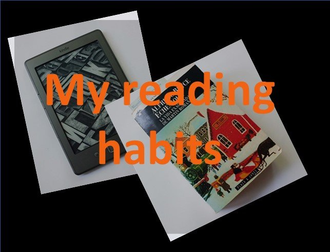 Hábitos ing.jpg