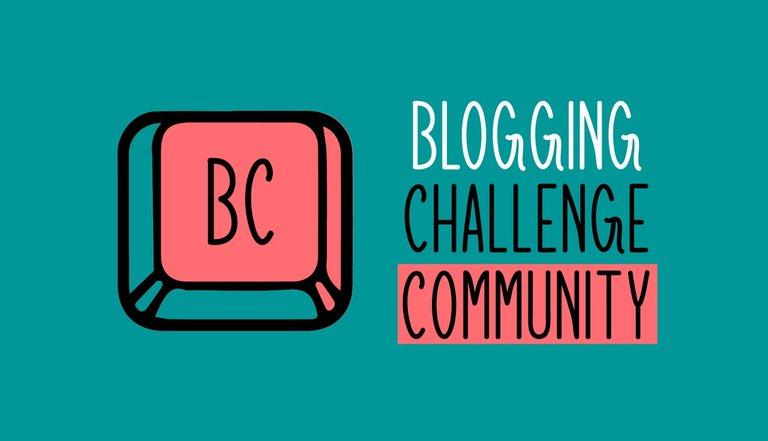 Blogging Challenge.jpg