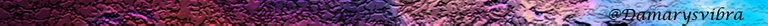 separador-propio-damarysvibra1.jpg