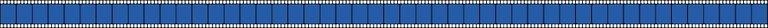 separador movies azul jpg.jpg