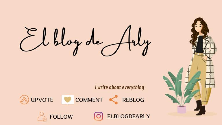banner blog de arly.png