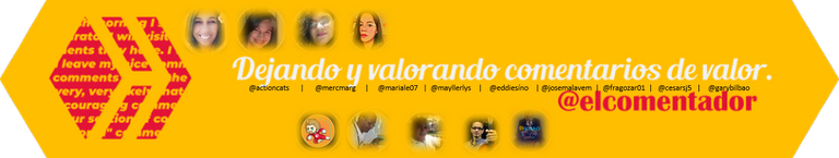 banner equipo.png