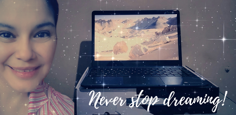 Never stop dreaming!.png