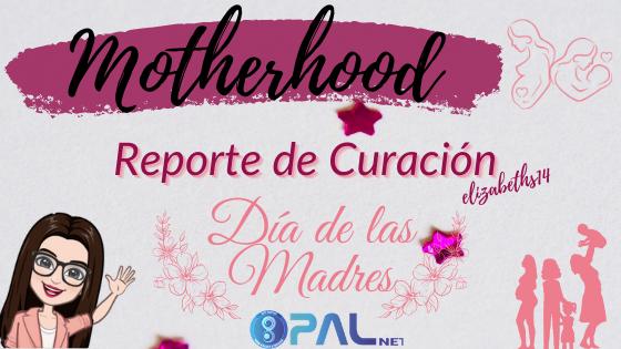 Copia de Cover Motherhood Eli (2).png