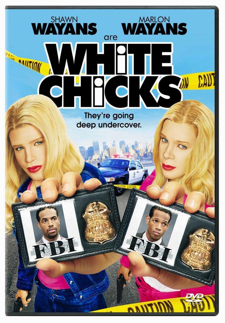 white_chicks_01.jpg