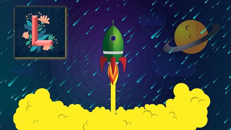 rocket-4954229_960_720.jpg