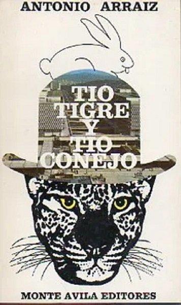 Tío Tigre y Tío Conejo.jpg