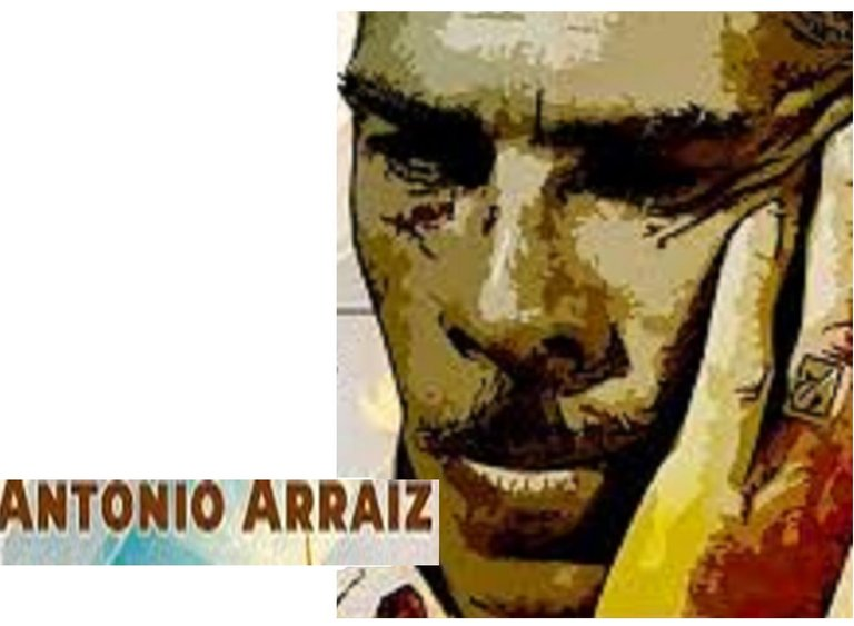Antonio Arráiz.jpg