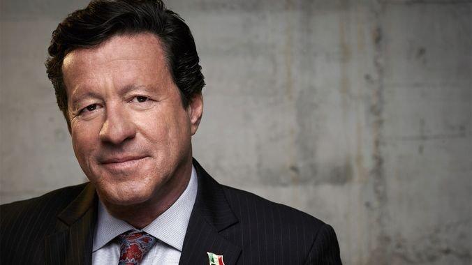 downsizing joaquim de almeida as Dr. Oswaldo Pereira.jpg