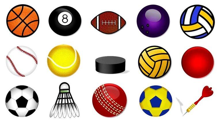 sports-6215090_1280.jpg
