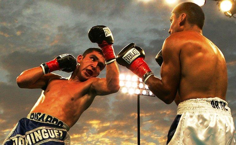 boxing-62867_1280.jpg