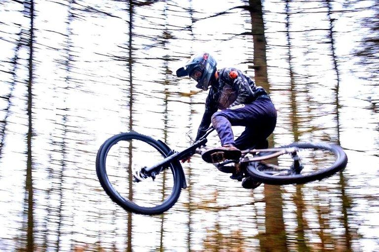 bicycle-6043161_1280.jpg