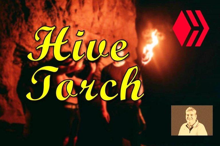Hive torch.jpg