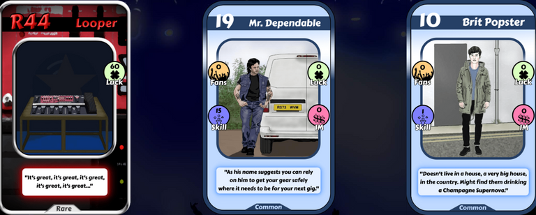 card297.png