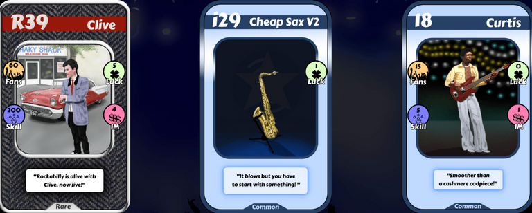 card392.png