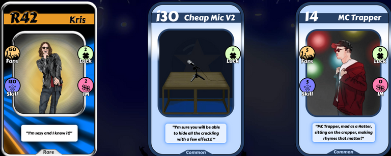 card356.png