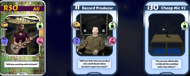 card263.png