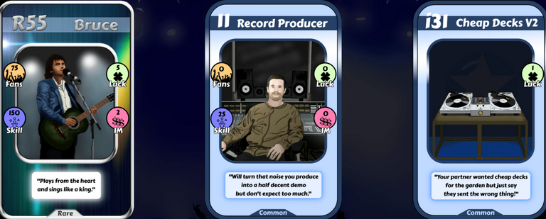 card358.png