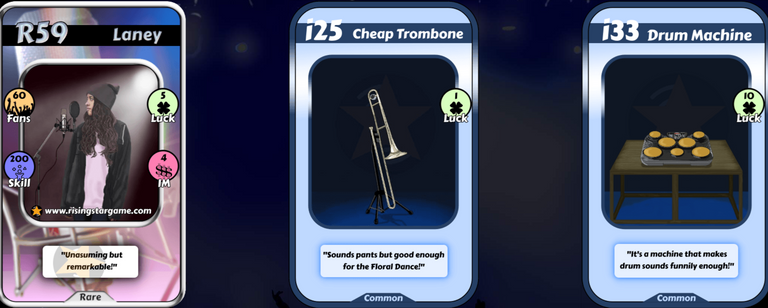 card645.png