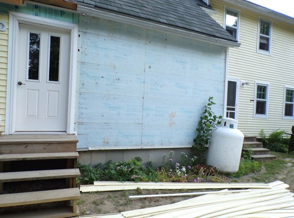 Construction  siding off old pantry crop June 2020.jpg