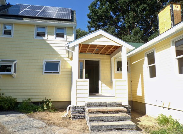 Construction  porch 2 coats paint crop August 2020.jpg