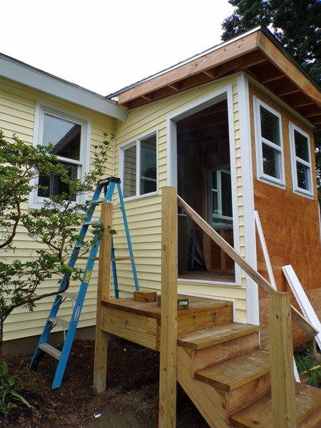 Construction  south side porch done crop July 2020.jpg