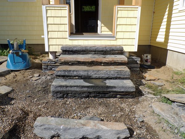 Construction  front steps finished crop August 2020.jpg