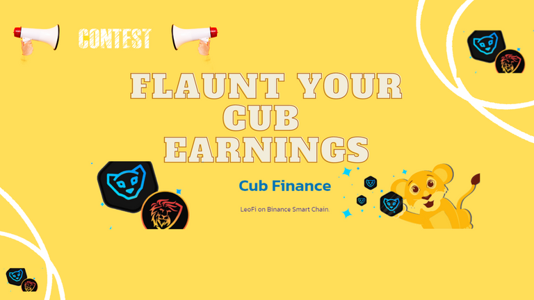 Contest-CUB-Earnings.png
