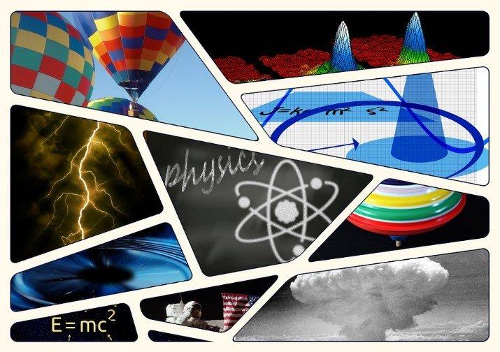 que-estudia-la-ciencia-fisica.jpg