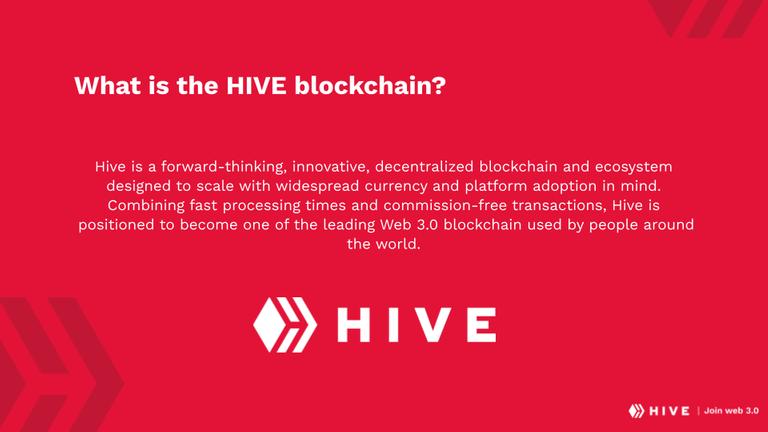 Hive presentation - Hive Creators (1).png