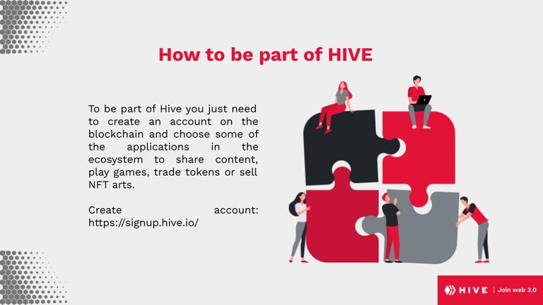 Hive presentation - Hive Creators (6).png