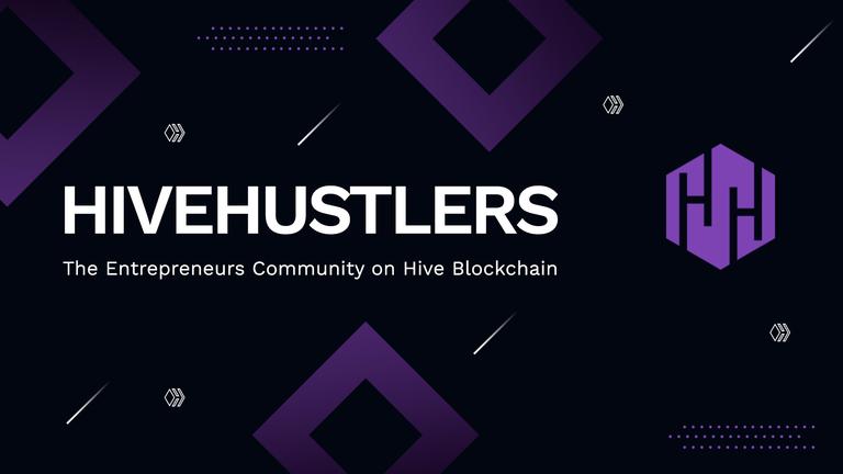 hivehustlers_banner.png