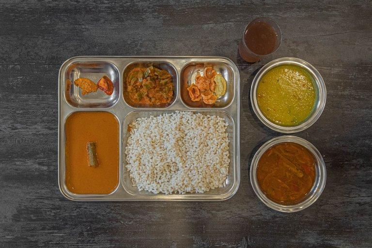 Food 863.jpg