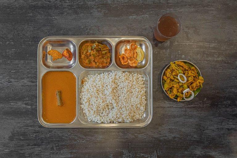 Food 860.jpg