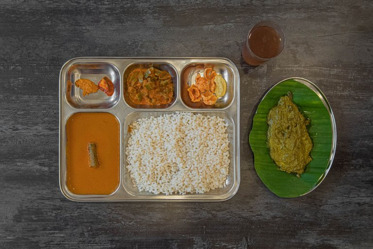Food 858.jpg