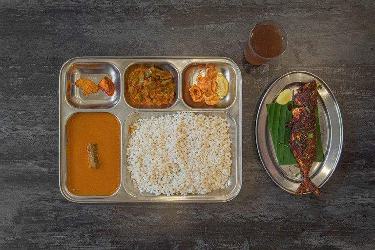 Food 859.jpg