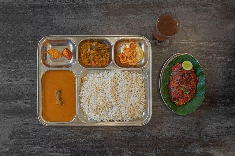 Food 861.jpg