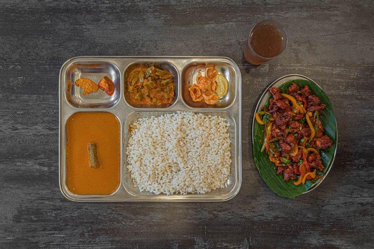 Food 862.jpg