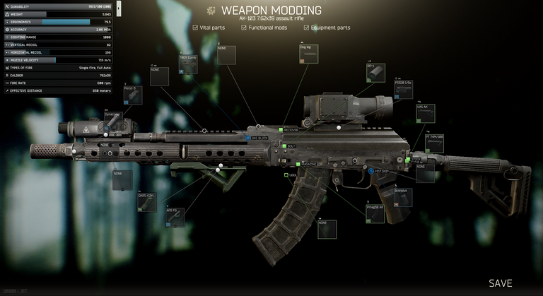 Weapon modding.PNG