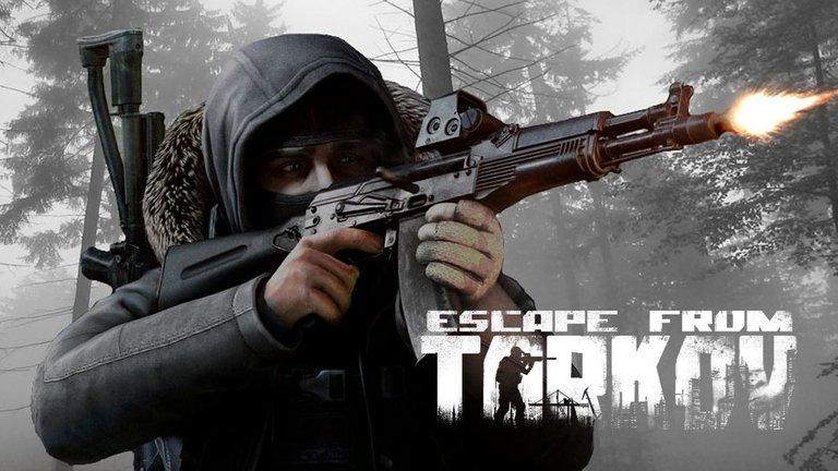 escape-from-tarkov-battlestate-games-june-29-patch.jpg